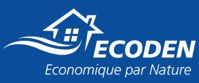 Ecoden : énergie renouvelable