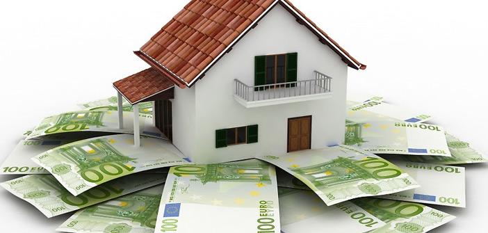 Crédit d'impôt énergie renouvelable - ECODEN